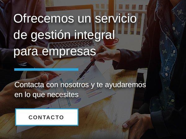 DAFIS | Servicio integral