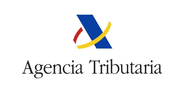 La Agencia Tributaria reabrirá progresivamente sus oficinas a partir de hoy, pero no para la Renta