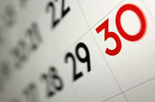 La CEOE ratifica la propuesta del Gobierno y da vía libre a prorrogar los ERTE hasta el 31 de mayo