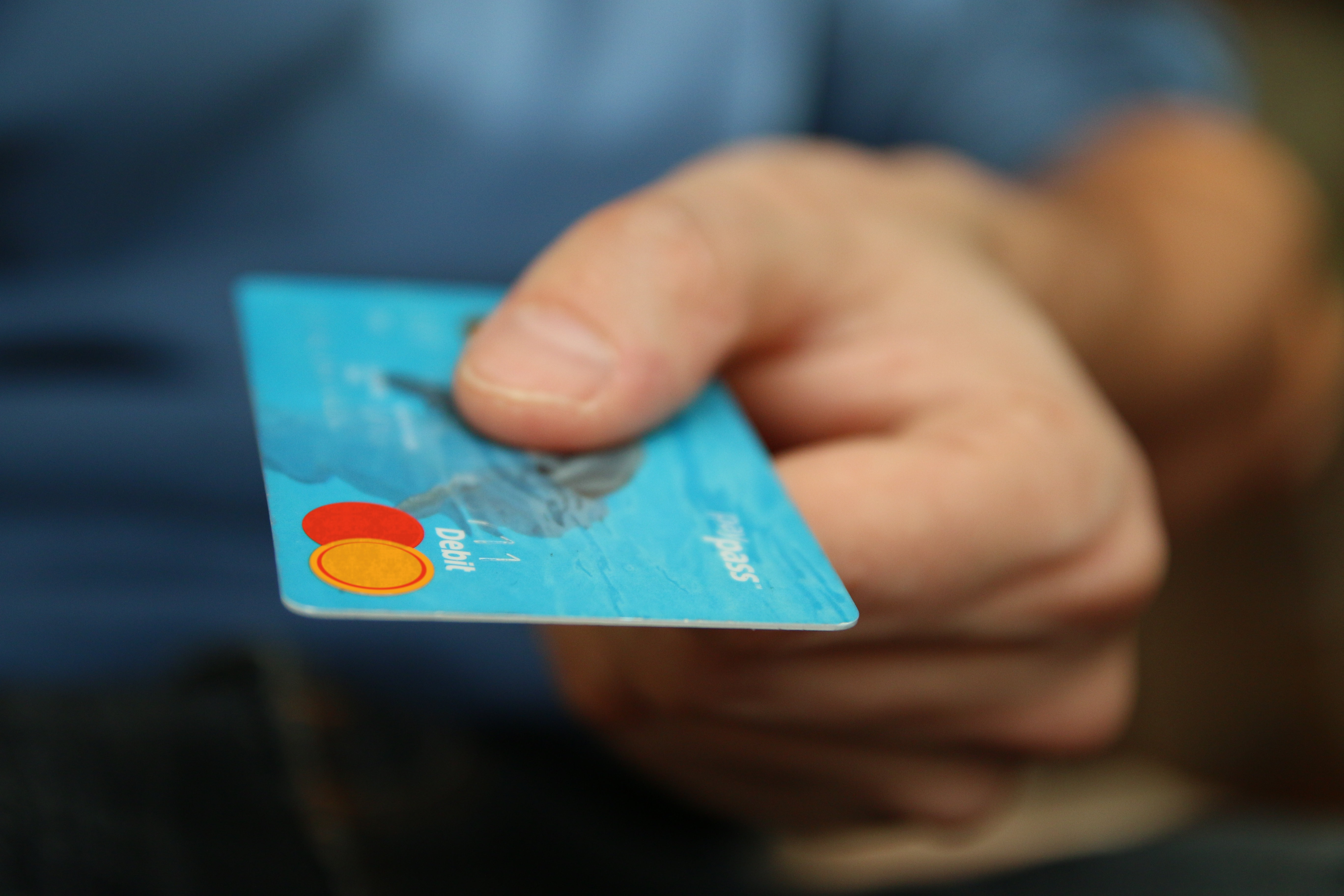 Cambios en los pagos con tarjeta superiores a 30 euros: ahora requieren doble autorización