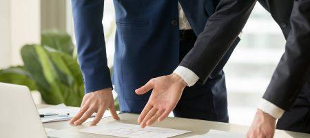 DAFIS | Dirección y asesoramiento fiscal