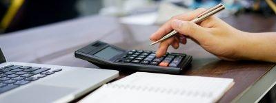DAFIS | Servicio de contabilidad