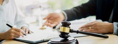 DAFIS | Servicios jurídicos